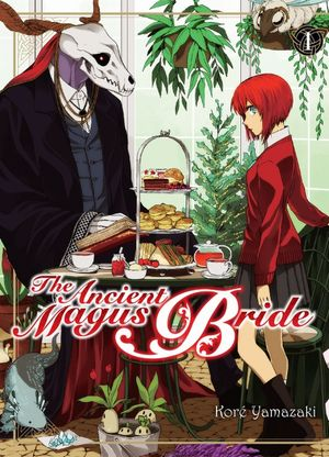 the_ancient_magus_bride_4039