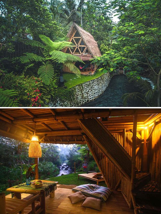 coolest-unique-best-rent-houses-airbnb-2-5cefe4321968f__700