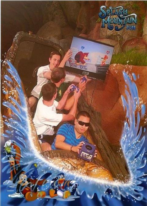 smash-brothers-on-splash-mountain (1)
