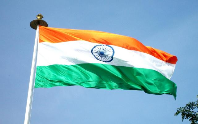 Happy-Independence-day-15-August-Indian-Flag