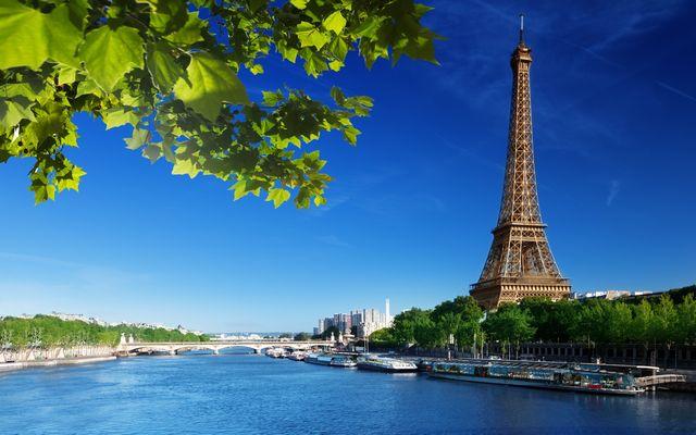 Seine-River-8