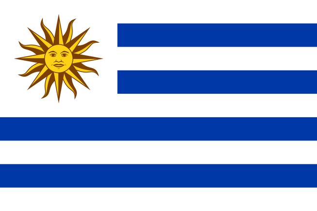 800px-Flag_of_Uruguay.svg