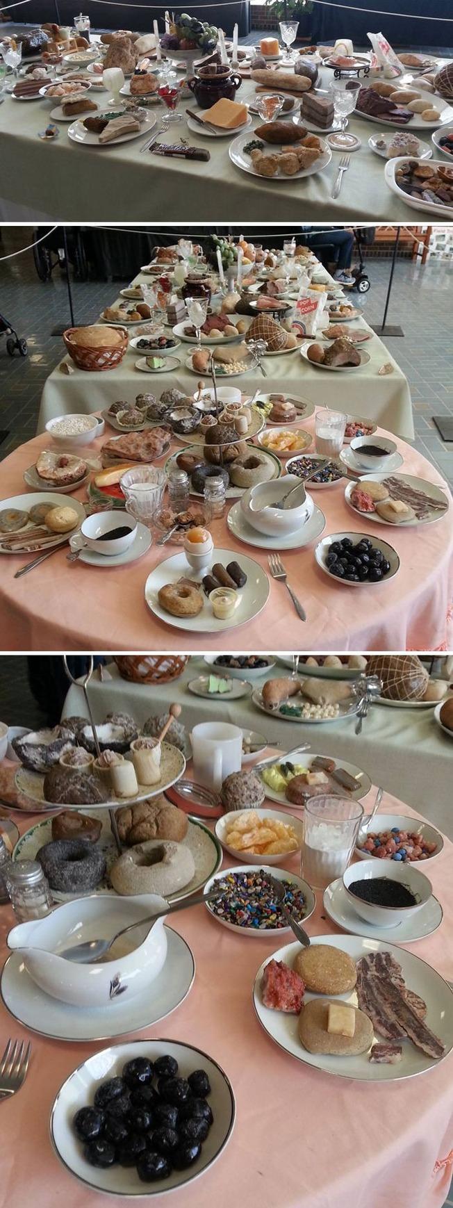 forbidden-snacks-things-look-like-food-37a-5f6b5b7633612__700
