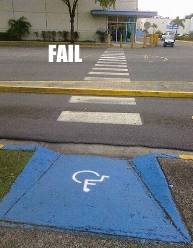 extreme-wheelchairing-accessibility-fails-14-5d4d6c8a67608__700