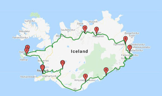 interesting-facts-about-iceland-606562d816b9e__700