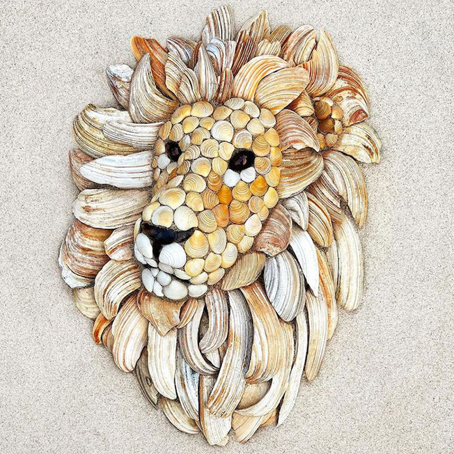animals-from-seashells-art-anna-chan-60d3190f9f97a__700
