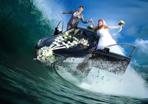 funny-weird-russian-wedding-photos-4-5ac71c0ca975f__605