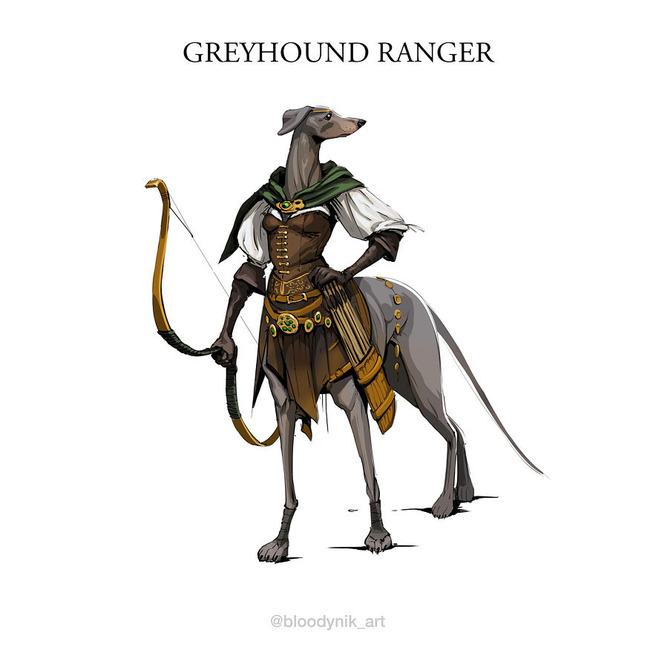 Greyhound-Ranger-5badb28d2d113-png__880