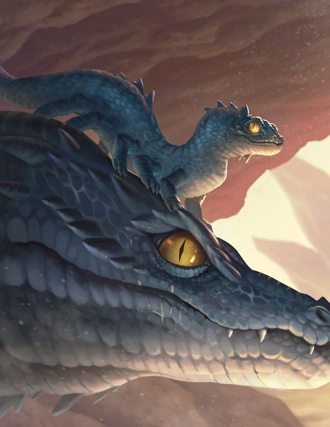 mythical-creatures-5f226f9406854__700