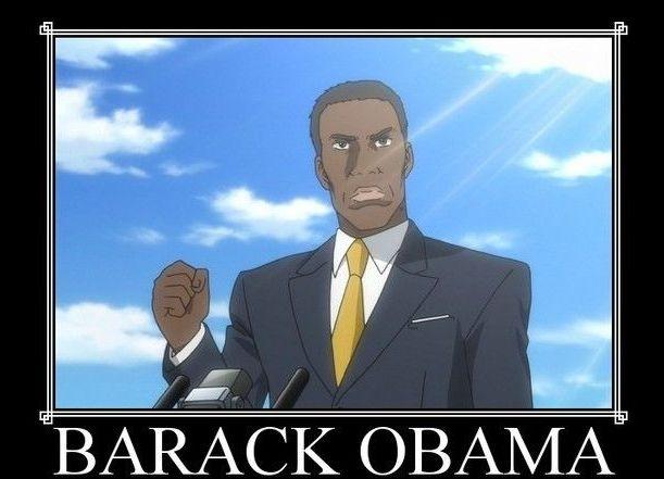 barack-obama-anime-7324884-640-512