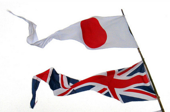 Japan-and-UK-Discuss-Safety-and-Protection-of-Shipping-Lanes