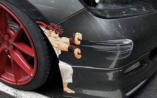 creative-car-dents-scratch-fix-cover-up-5-5c99e9eab393f__700