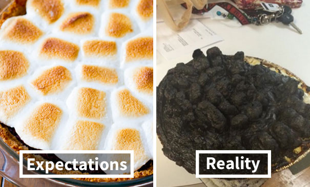 funny-food-fails-expectations-vs-reality-302-5a44f0af89d31__605