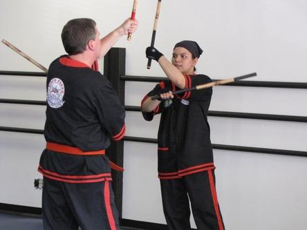 practice-drills-1024x768