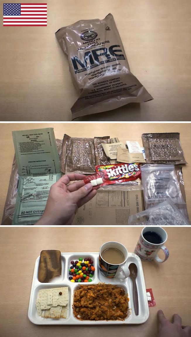 military-food-ration-8-5eecba62af4ac__700
