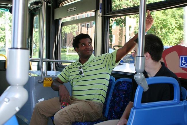 CityBus-fall-Purdue-University-Pull-Cord