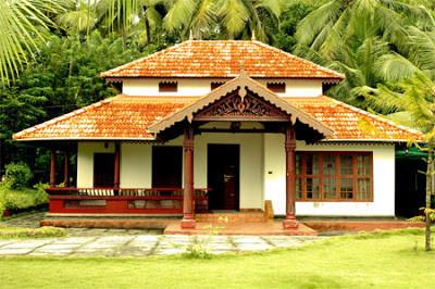 kerala style house 4