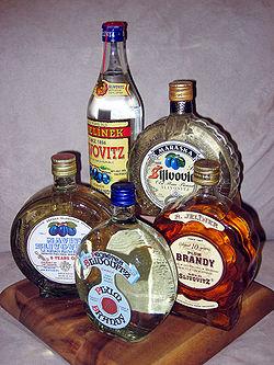 250px-Various_Bottles_of_Slivovitz