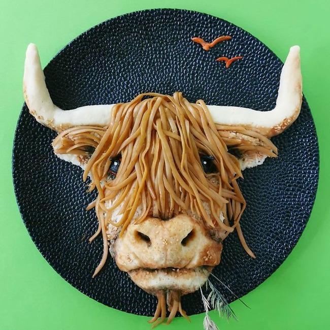 food-art-animals-demealprepper-15-5f57540a2df5f__700