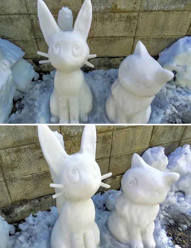 amazing-snow-sculptures-japan-6006bb7f751d0-png__700