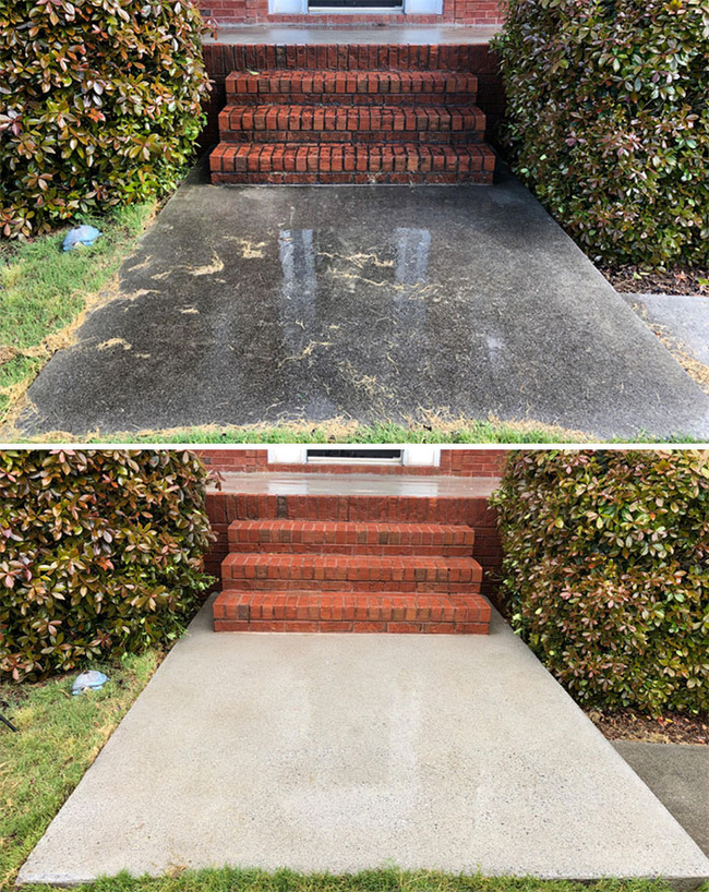 before-after-pressure-washing-7-5f896515f01e6__700 (1)