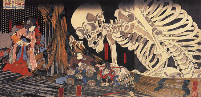 japanese-folklore-mythological-creatures-10-5ae2e1aa9ff8d__700