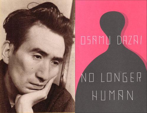 Dazai_Osamu-No_Longer_Human