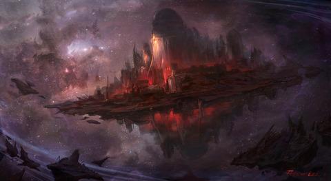 Pandemonium_Fortress-RoS2