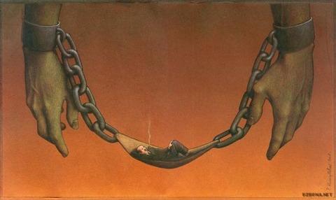 Pawel-Kuczynsky-illustration-27