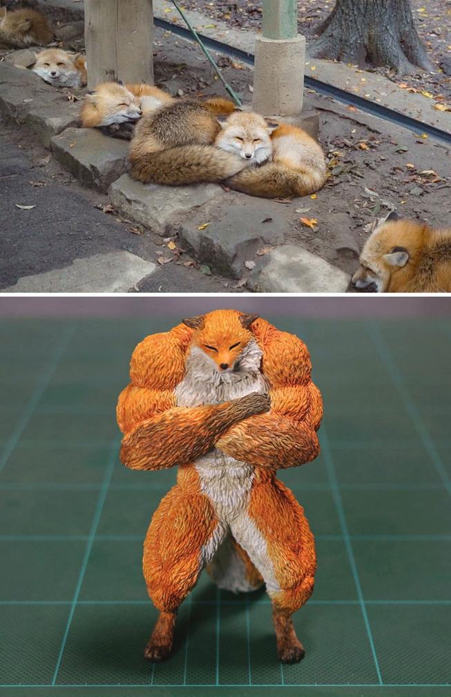 funny-animals-sculptures-meetissai-11-5e429d3402eda__700