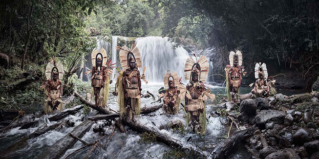 indigenous-cultures-homage-to-humanity-jimmy-nelson