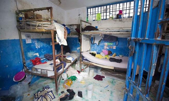 world-prison-cells-prisoners-1-5b34c82a79d26__700
