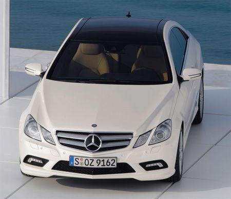 2010-mercedes-e-class-coupe10