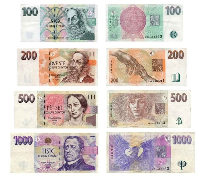 czech-banknotes-crowns-1024x931
