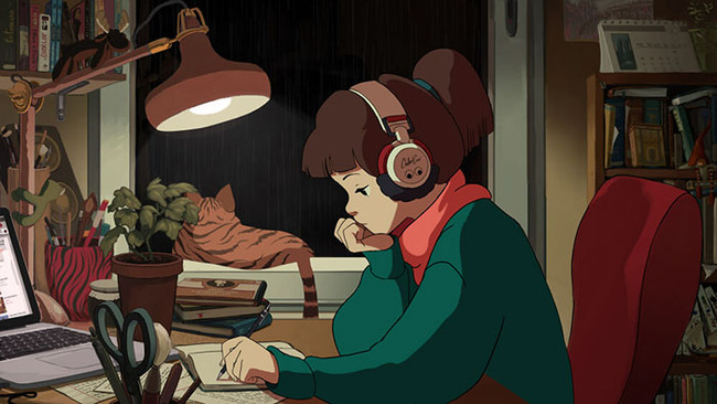 lo-fi-hip-hop-study-girl-different-countries-1