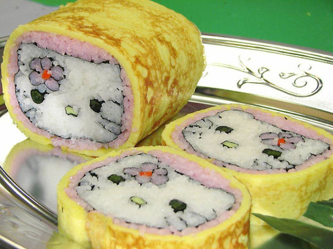 sushi-art-bento-cute-14__700