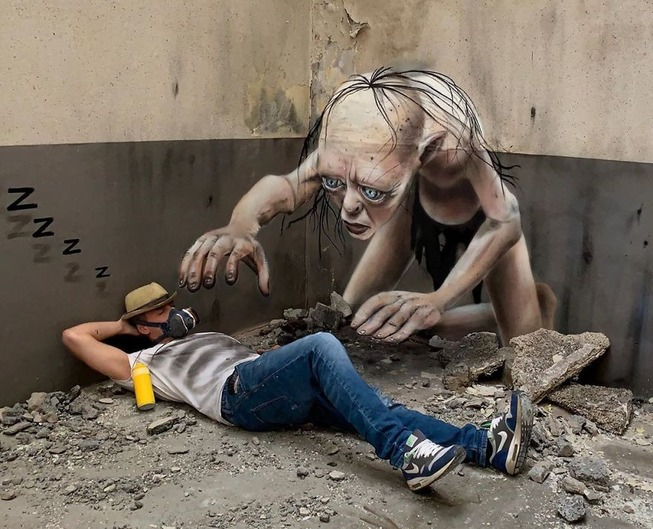 optical-illusion-street-graffiti-scaf-oner-fb17-png__700