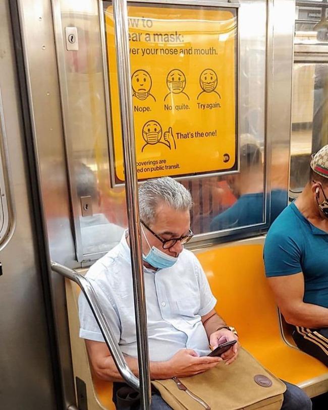 subway-corona-masks-pics-49-5f7c69763f76e__700