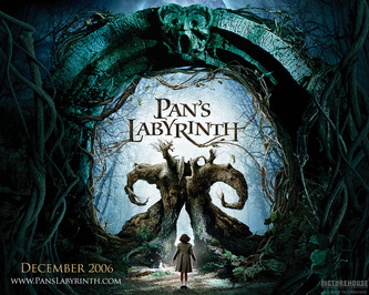 laberinto_del_fauno__el_pans_labyrinth_wallpaper_1_1024-3