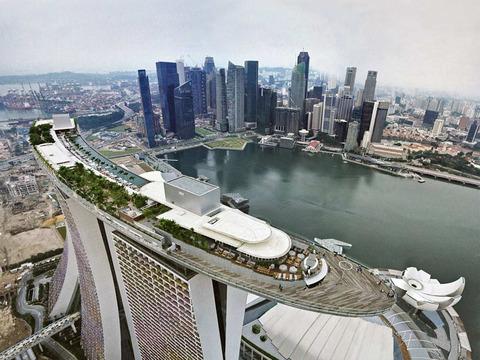 Marina-Bay-Sands-Singapore-1