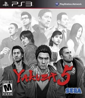 yakuza-5-usa-ps3-coverart