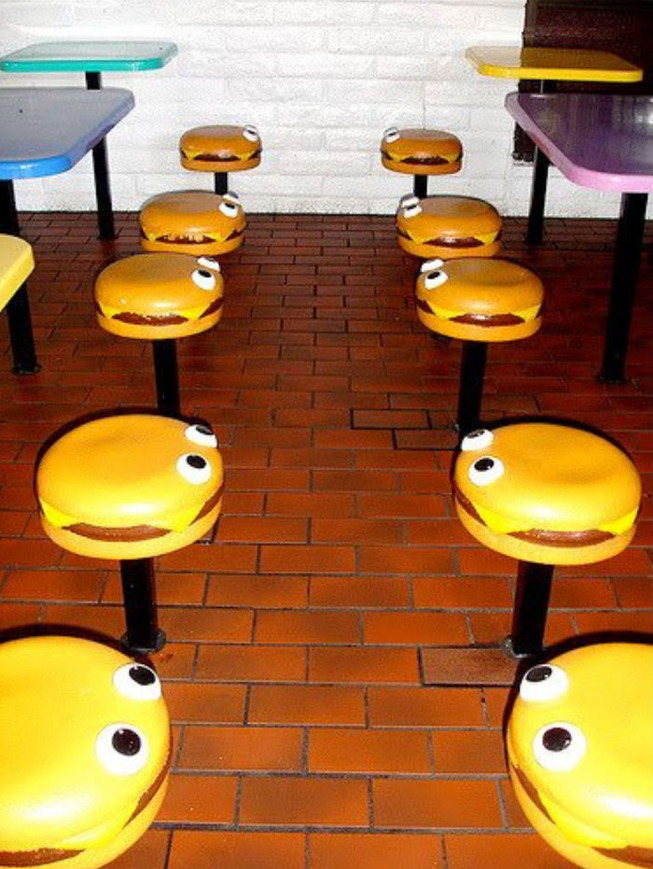 mcdonalds-80s-and-90s-4-5ed8e8c7338ce__700