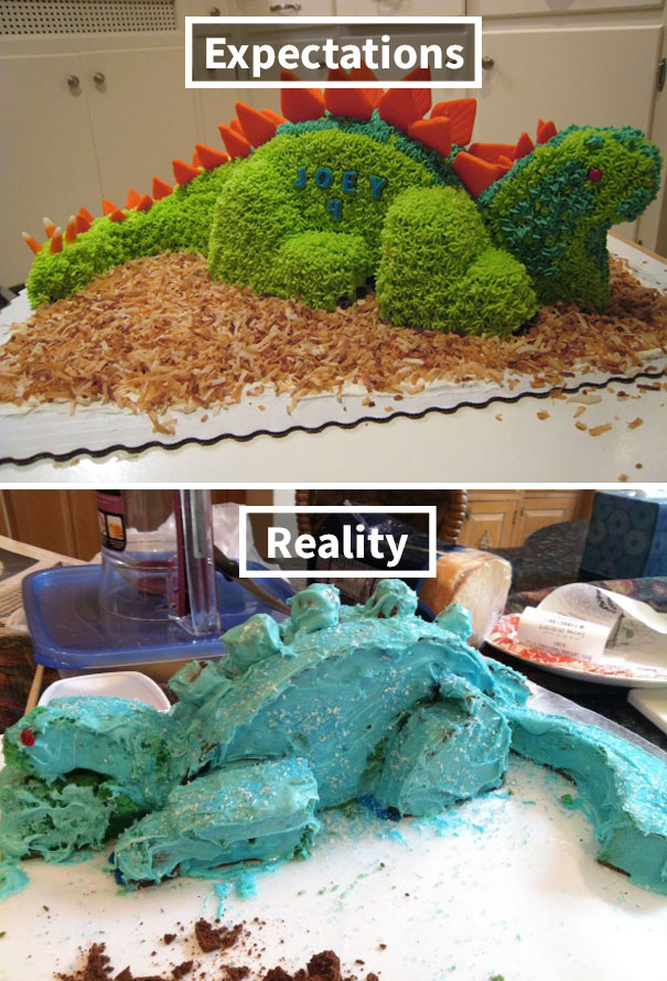 funny-food-fails-expectations-vs-reality-98-5a4cf9475c561__605