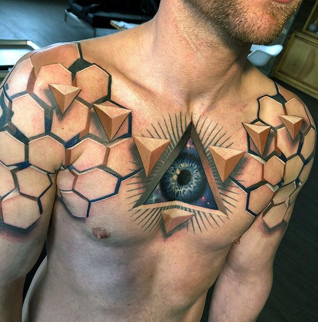 3d-tattoo-ideas-30-5ca1db8d523df__700