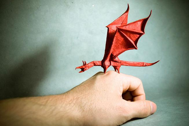 origami-gonzalo-garcia-calvo-116-57fb567b37af0__880
