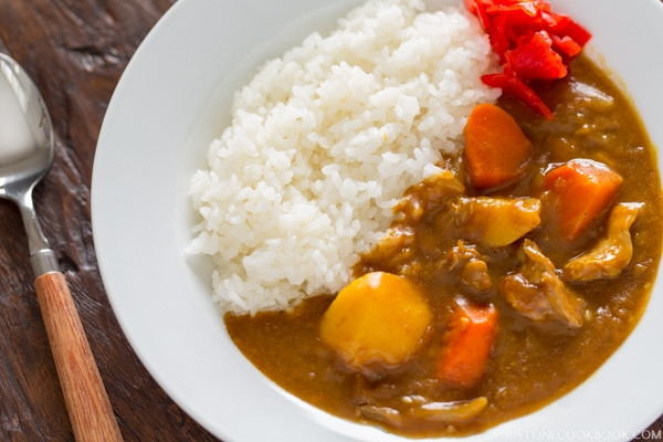 Pressure-Cooker-Japanese-Curry
