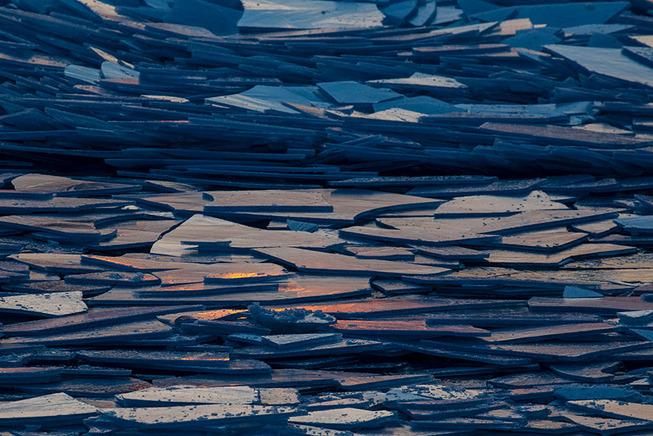 ice-shards-frozen-lake-michigan-5c937f16e5f78__880