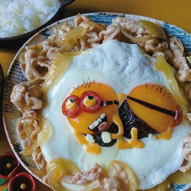 japanese-mom-egg-food-art-26-5e73637c26b57__880