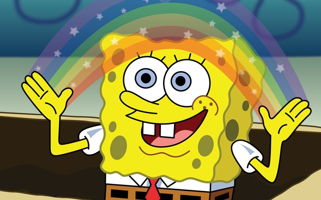 Spongebob-Images-Wallpapers-020