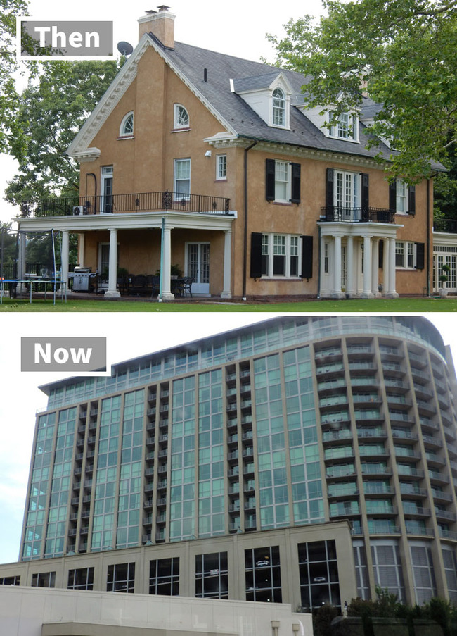 celebrity-houses-then-and-now-5faa9badd7491__700